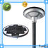 Tunto solar garden lamps inquire now for outdoor