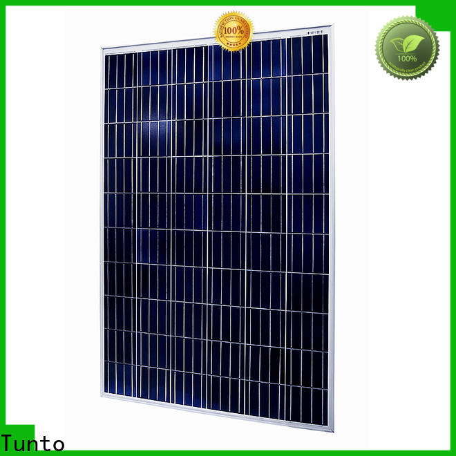 50w off grid solar panel kits personalized for farm