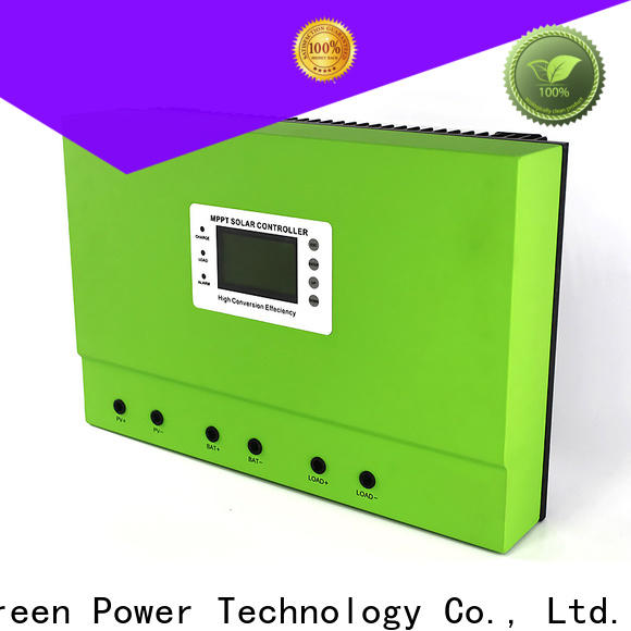 Tunto solar generator kit directly sale for garden