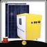 Tunto portable best solar generator manufacturer for outdoor