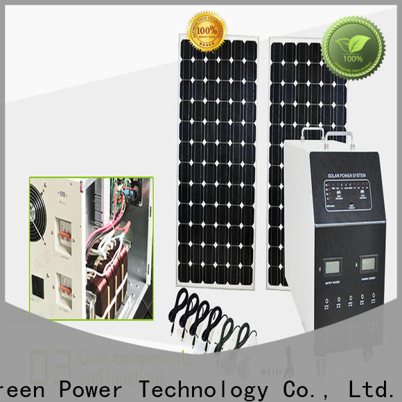 10w polycrystalline solar cells manufacturer for road