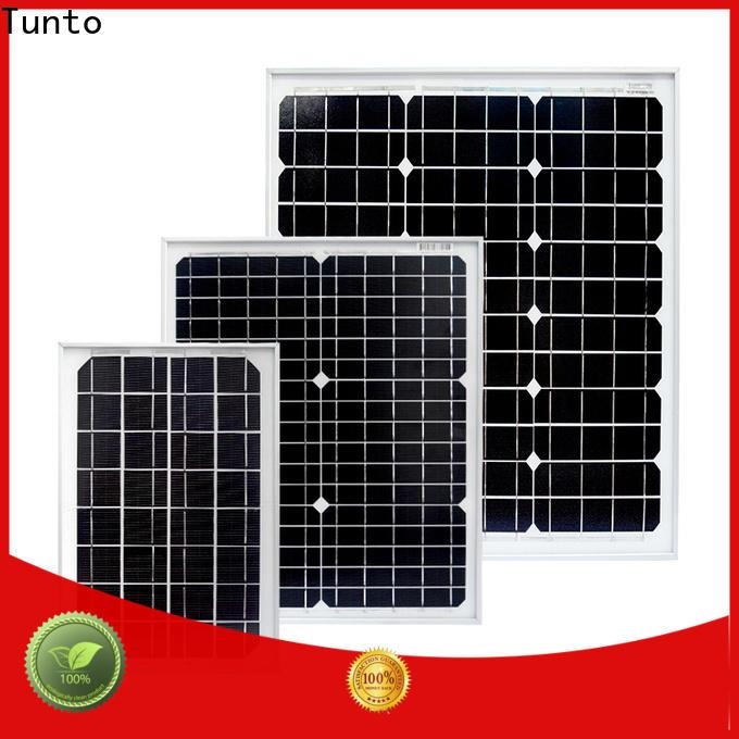 150w polycrystalline solar panel supplier for farm