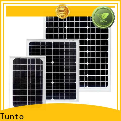 300w off grid solar panel kits supplier for farm