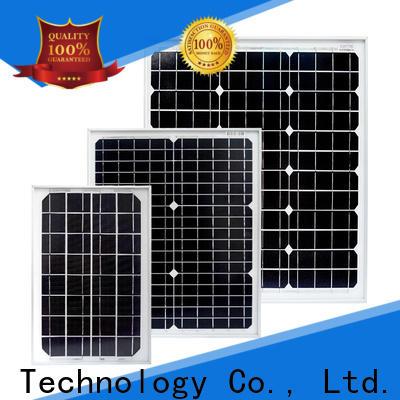 80w polycrystalline solar panel wholesale for solar plant