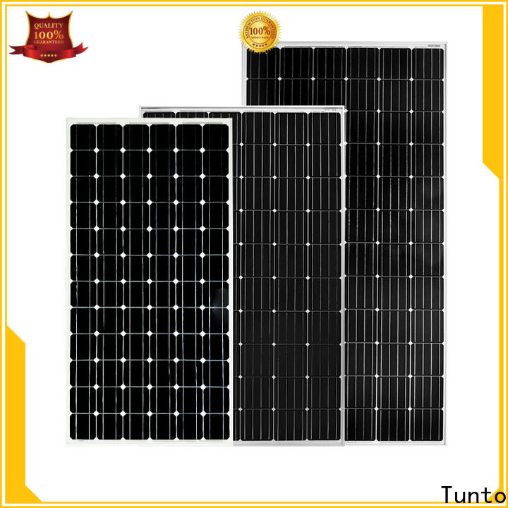 300w off grid solar panel kits personalized for farm