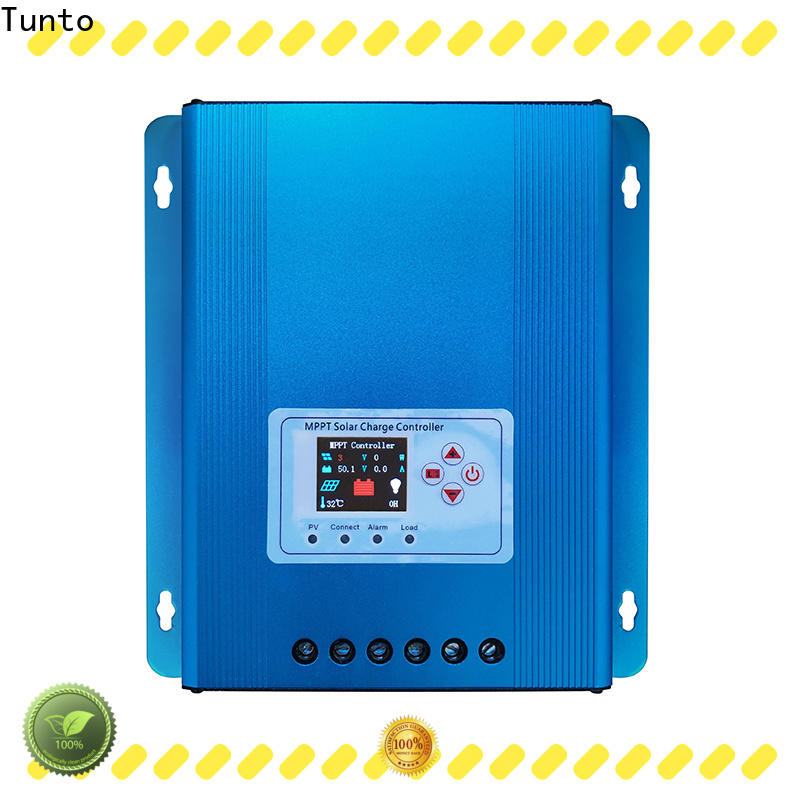 pure best solar inverters supplier for lights