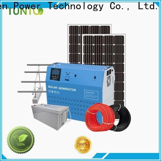 Tunto polycrystalline solar cells manufacturer for plaza