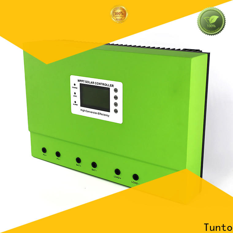 fast charging best solar generator customized for garden