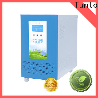 carborne hybrid solar inverter wholesale for car