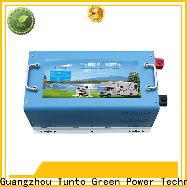 pure best solar inverters wholesale for lamp
