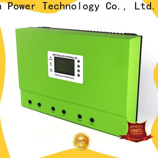 Tunto solar generator kit directly sale for home