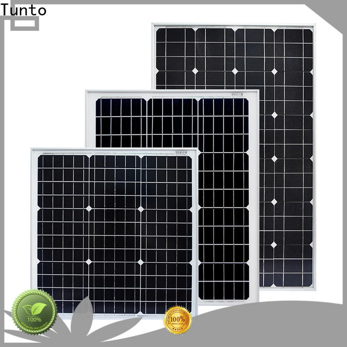 80w polycrystalline solar panel supplier for household