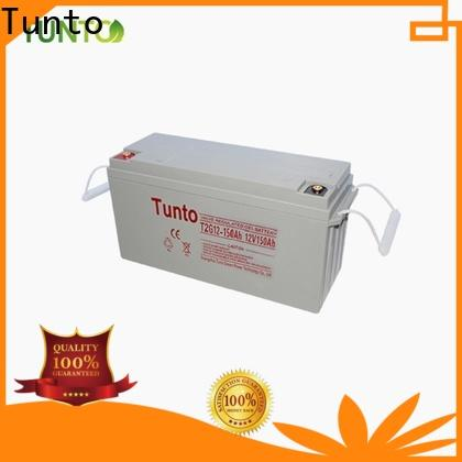 Tunto stable off grid solar power systems inquire now for light box power