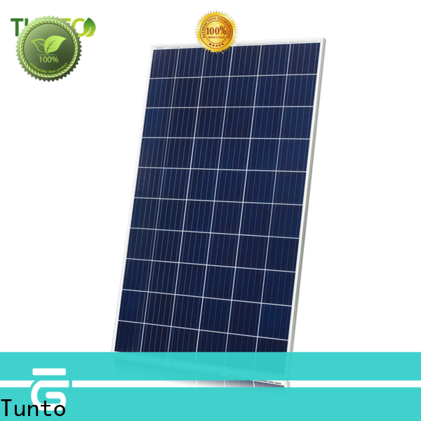 50w off grid solar panel kits personalized for solar plant