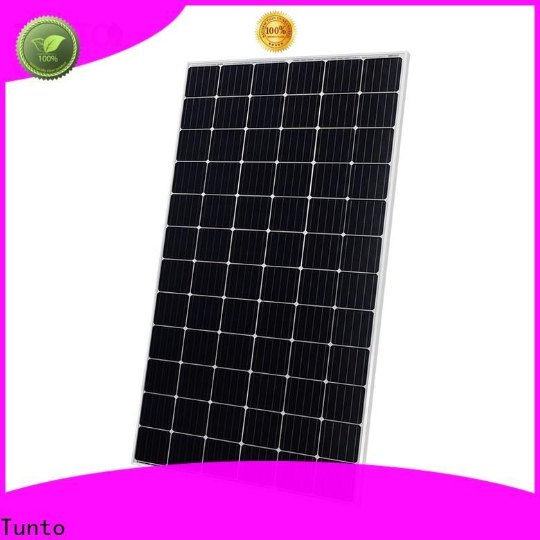 40w polycrystalline solar panel factory price for solar plant