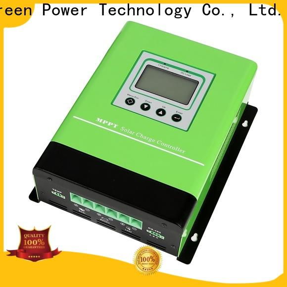 Tunto portable solar power generator from China for home