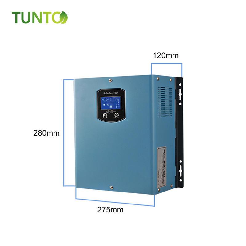 12V / 24v Pure sine wave solar inverter 350W 500W 700W 1000W 1200W