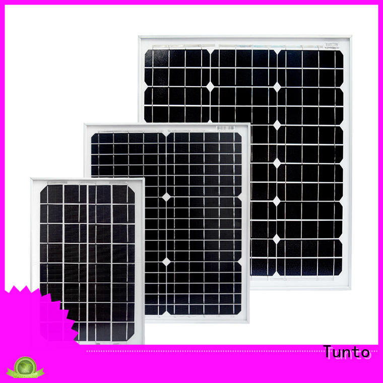380w off grid solar panel kits factory price for household