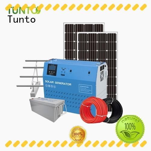 600w polycrystalline solar panel manufacturer for road