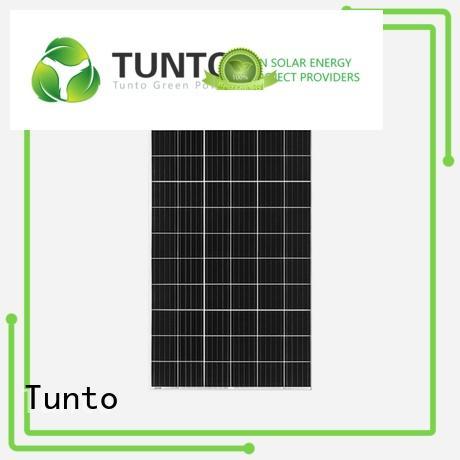 360-400w ultra-efficient model Solar panel