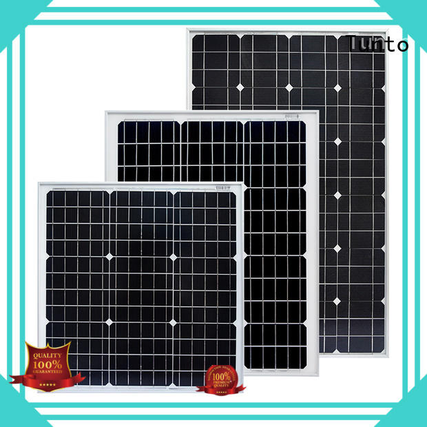 300w polycrystalline solar panel supplier for household