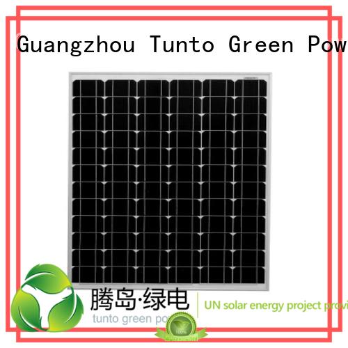 discount solar panels panel module polycrystalline solar panel manufacture