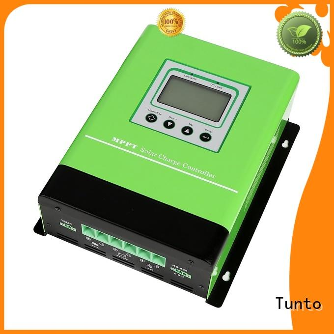 pure hybrid solar inverter personalized for car