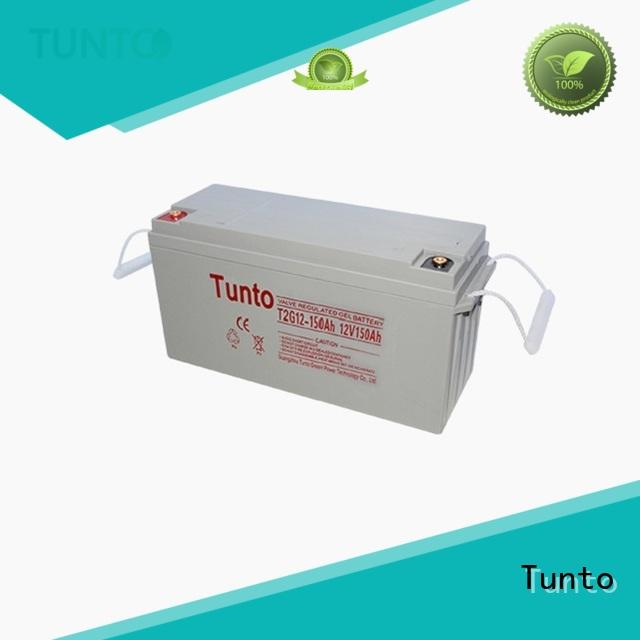 solar controllers for sale for garden Tunto