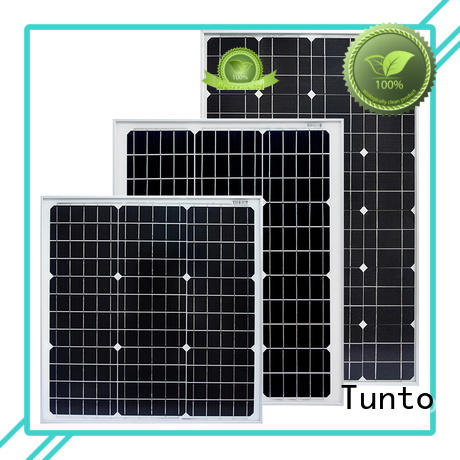 Tunto best off grid solar system supplier for farm