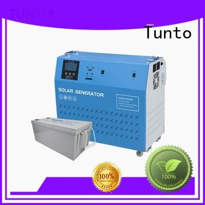 200w off grid solar inverter directly sale for road