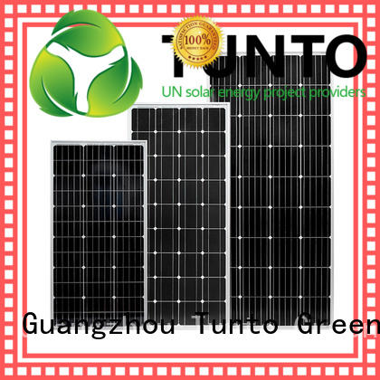 durable off grid solar panel kits personalized for farm