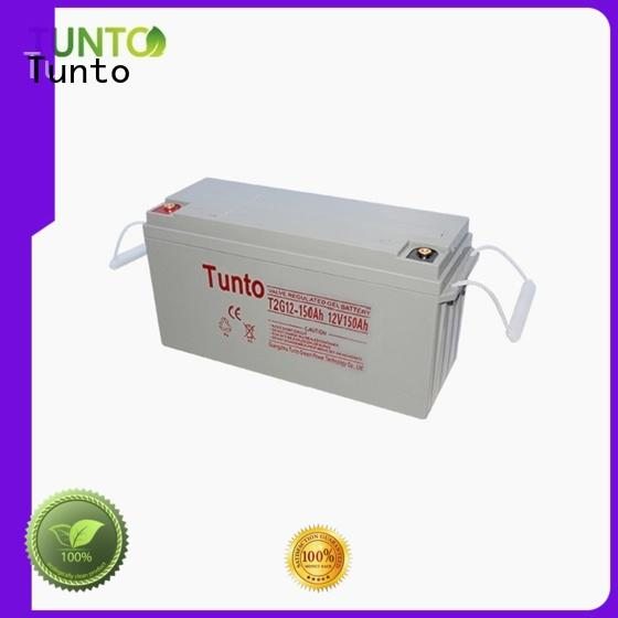 Tunto off grid solar power systems inquire now for light box power