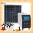 8000w polycrystalline solar cells manufacturer for outdoor