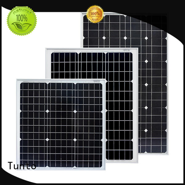 high quality off grid solar panel kits wholesale for household
