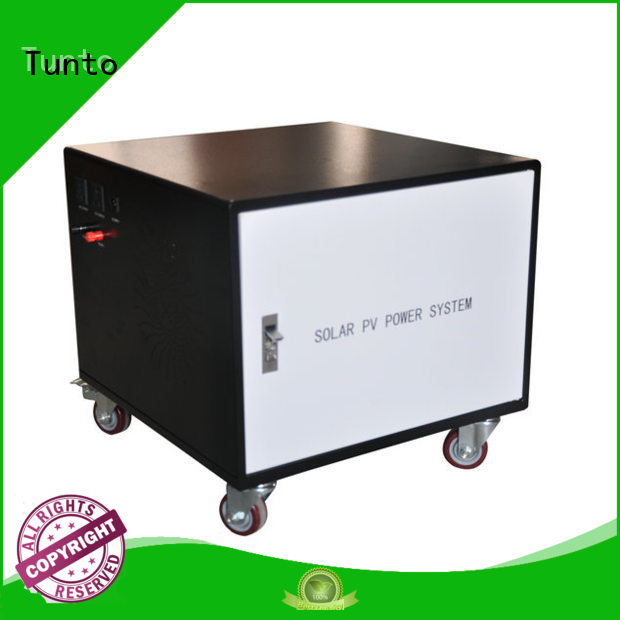 mini polycrystalline solar panel manufacturerfor road