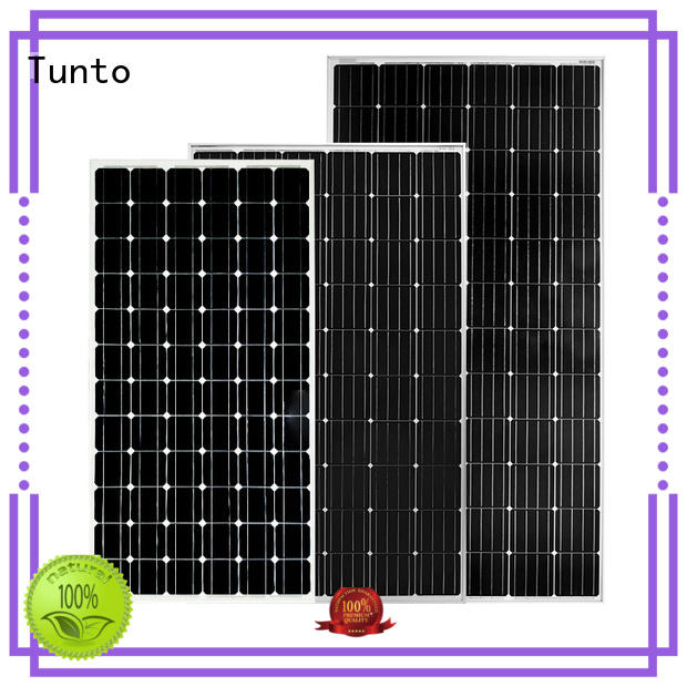 off grid solar panel kits panel10w for street lamp Tunto