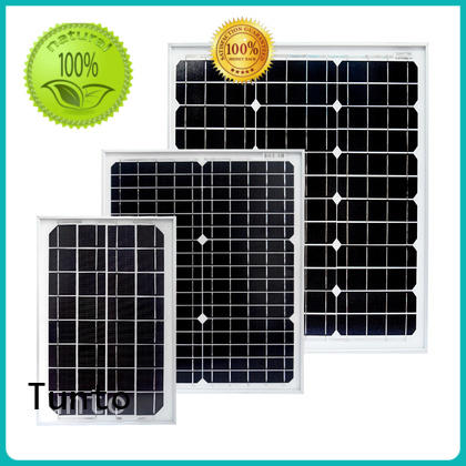 380w off grid solar panel kits factory price for farm