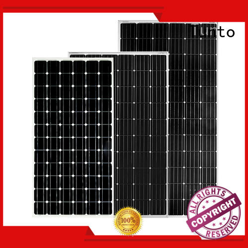 Tunto portable solar panels for sale wholesale for household
