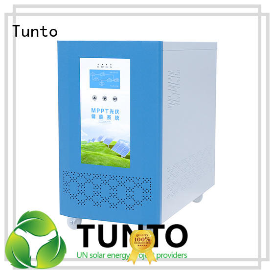 wave best solar inverters design for lamp Tunto