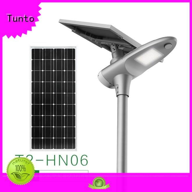 50w outdoor solar spot lights wholesale for outdoor
