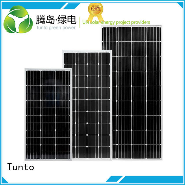 discount solar panels panel poly crystalline polycrystalline solar panel manufacture