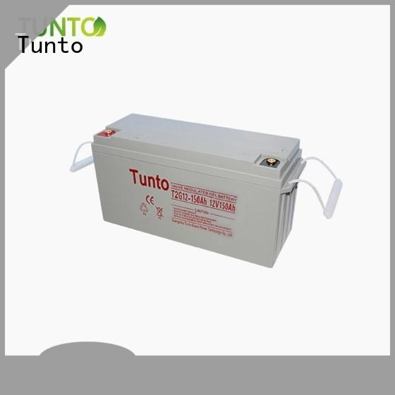 Tunto 20w solar controllers for sale customized for outdoor