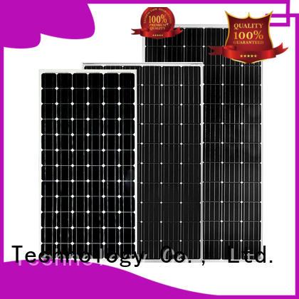 monocrystalline off grid solar panel kits wholesale for farm