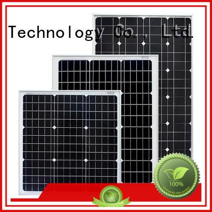 Tunto 300w polycrystalline solar panel wholesale for farm