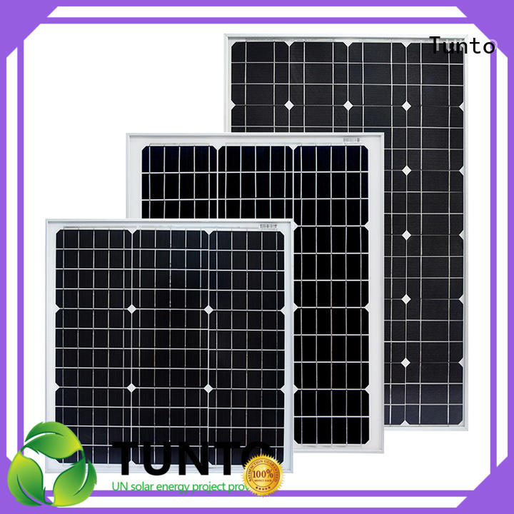 300w polycrystalline solar panel personalized for household