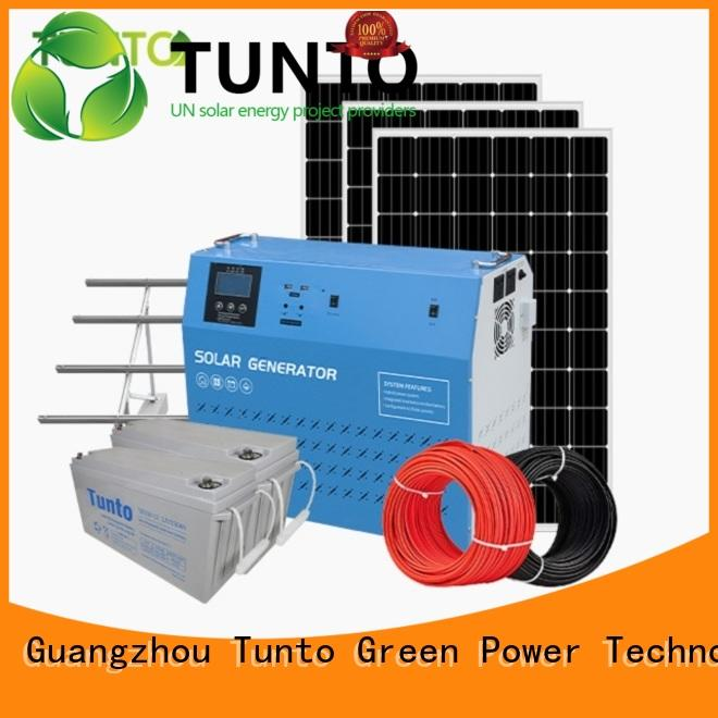 10w polycrystalline solar panel directly sale for street
