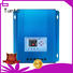 Tunto pure off grid solar inverter supplier for lights