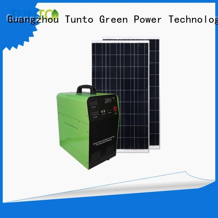 3000w solar controller price 6000w for outdoor Tunto
