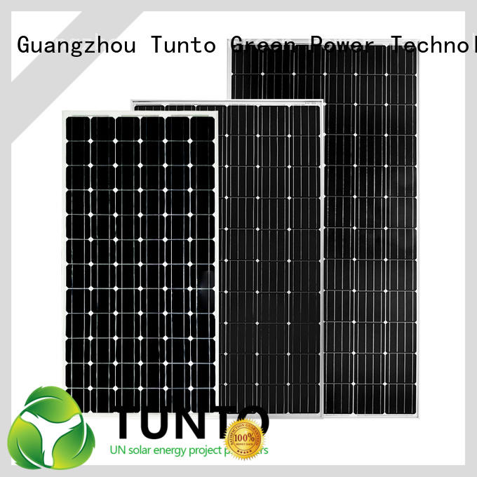 polycrystalline solar panel wholesale for solar plant