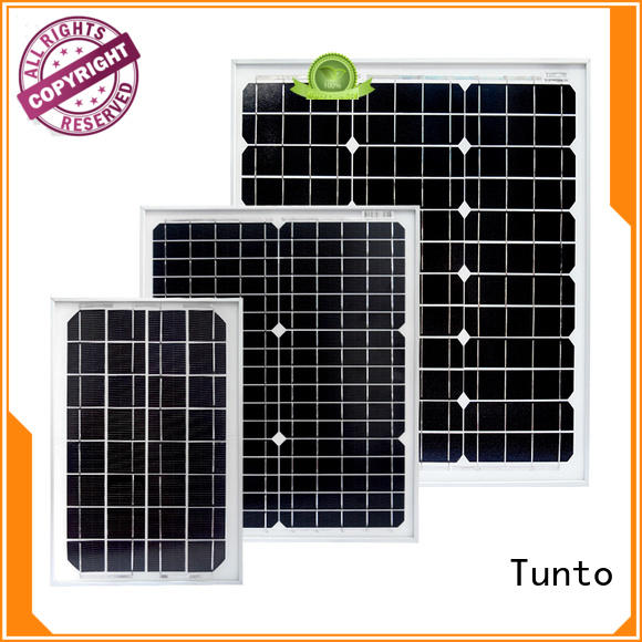 momo panel polycrystalline solar panel factory price for household